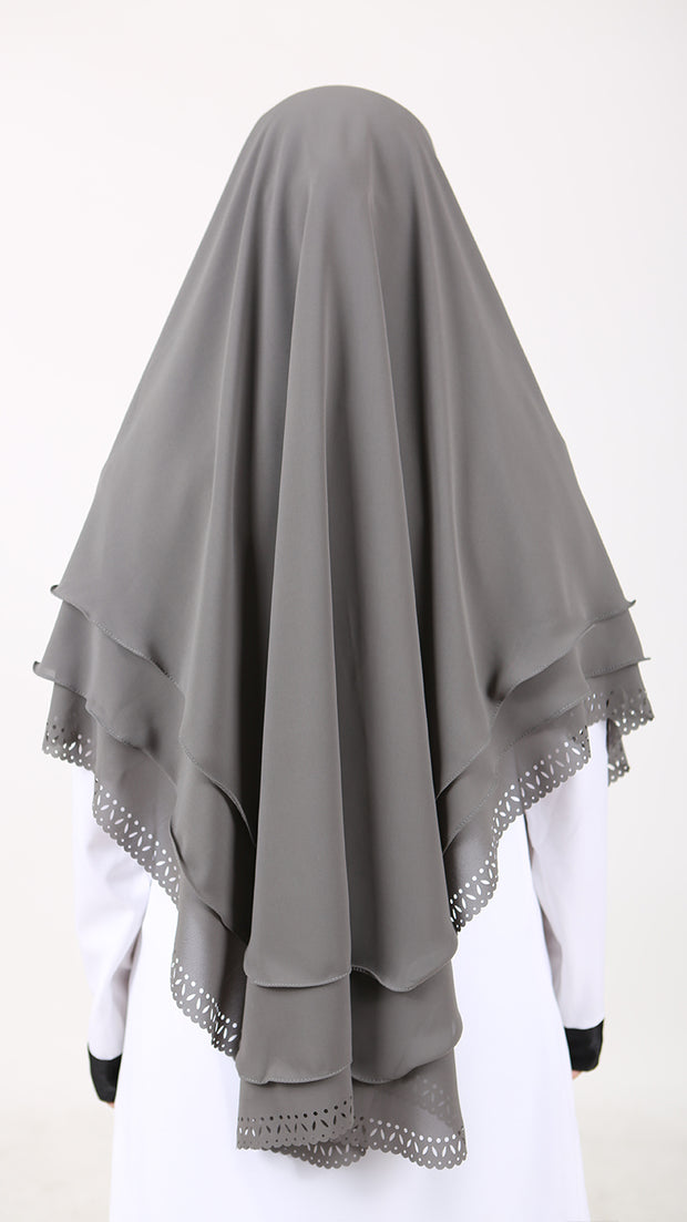 ARORA KHIMAR 3 LAYER