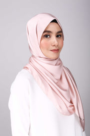 Basic Shawl by MizzT