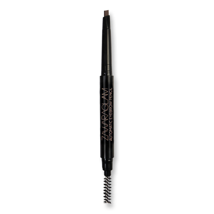 AUTOMATIC EYEBROW PENCIL BROWN™