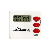 TeaSource Timer