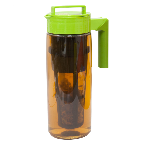 Takeya Iced Tea Pitcher