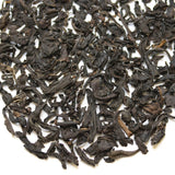 Loose leaf 2016 Hunan Dark tea