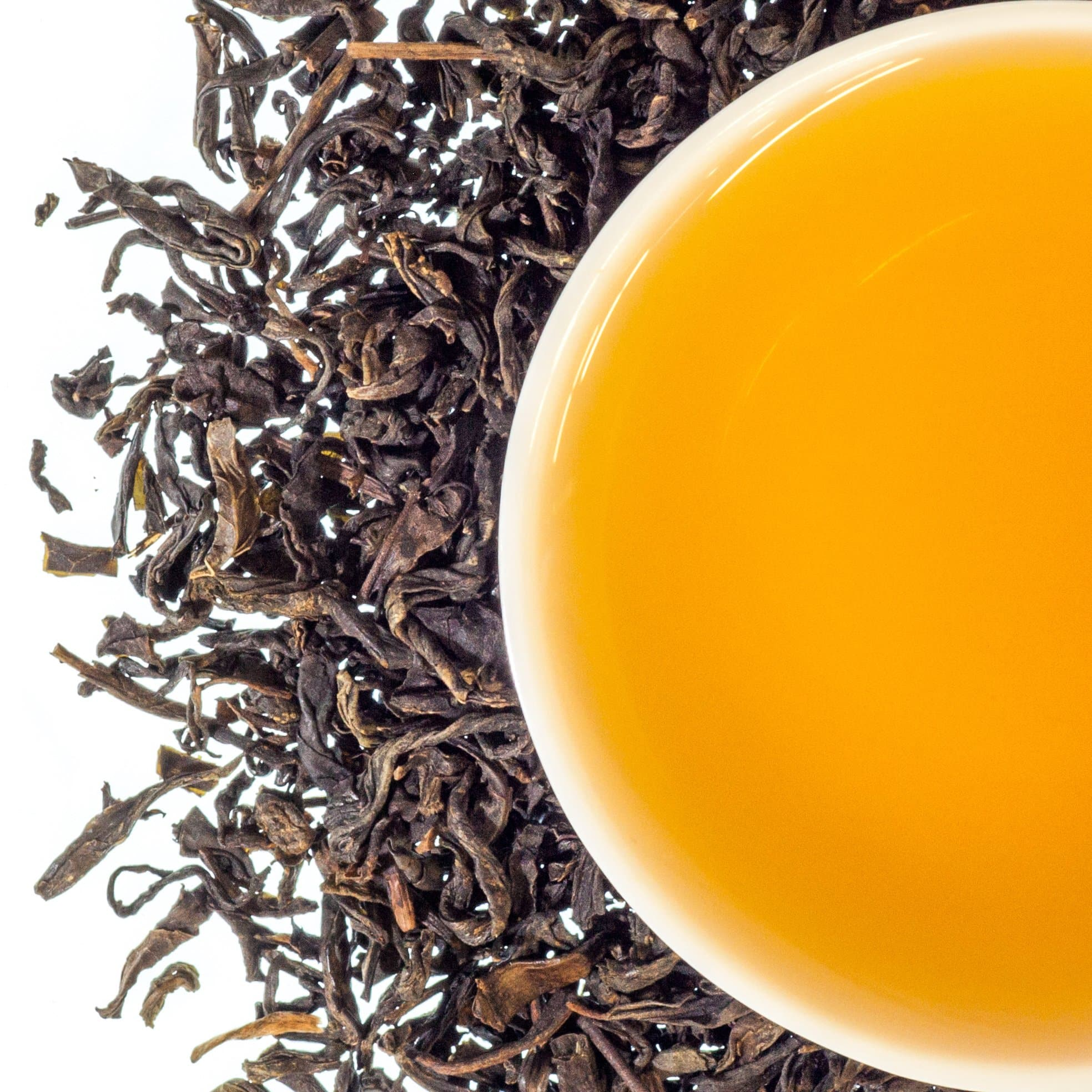 Anhua Dark Tea 2012 | Dark Tea