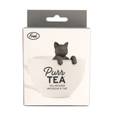 Purr Tea Infuser