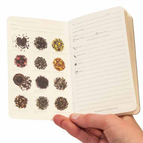 Professional Cupping Journal