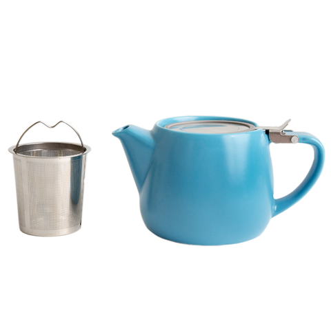 Stackable Teapot - 16 oz