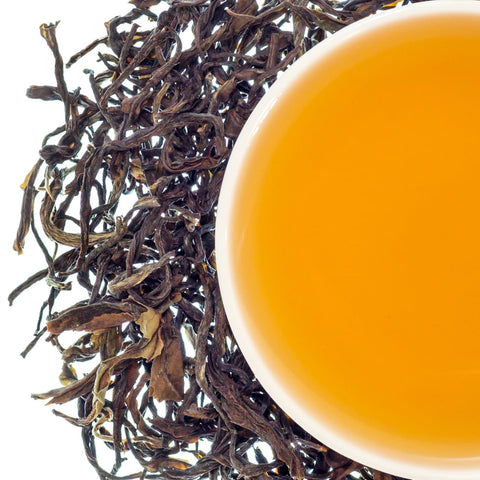 Glendale SFTGFOP | Black Tea
