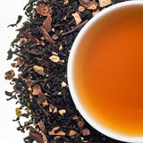Chocolate Chai | Black Tea