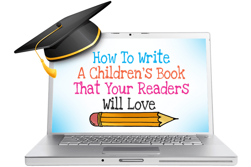 How To Write A Children's Book That Your Readers Will Love On Demand Training Courses - WritersLife.org