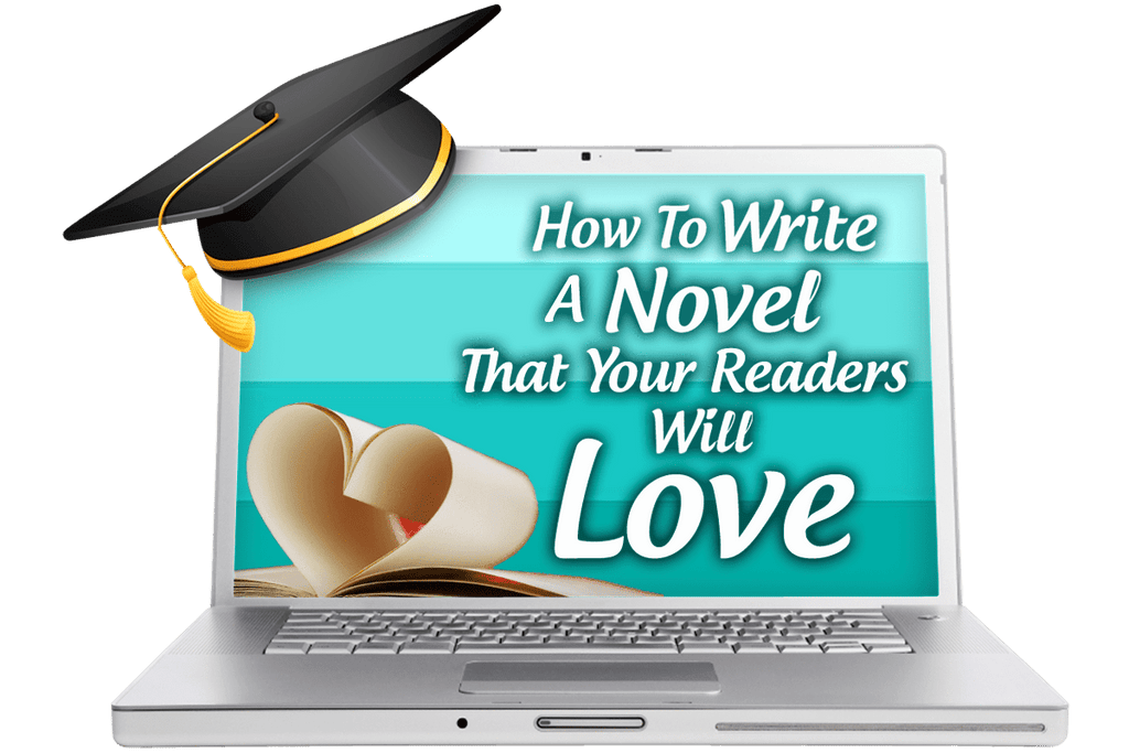 How To Write A Novel That Your Readers Will Love On Demand Webinar Courses - WritersLife.org