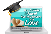 How To Write A Novel That Your Readers Will Love On Demand Webinar