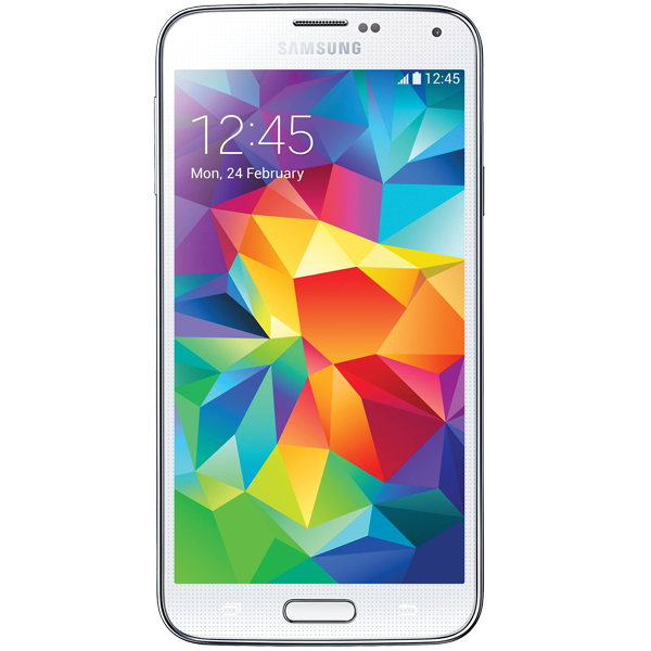 Wholesale Samsung Galaxy S5 Tempered Glass by 3 GATOR