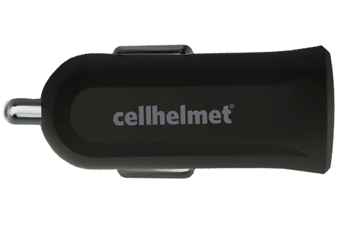 Wholesale Car Chargers by cellhelmet