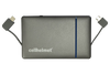 3000mAh Power Bank - Portable Battery Charger by cellhelmet