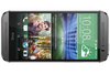 Wholesale Tempered Glass by cellhelmet - HTC One M8 Tempered