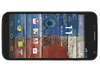Motorola Moto X Screen Protectors by cellhelmet - Wholesale