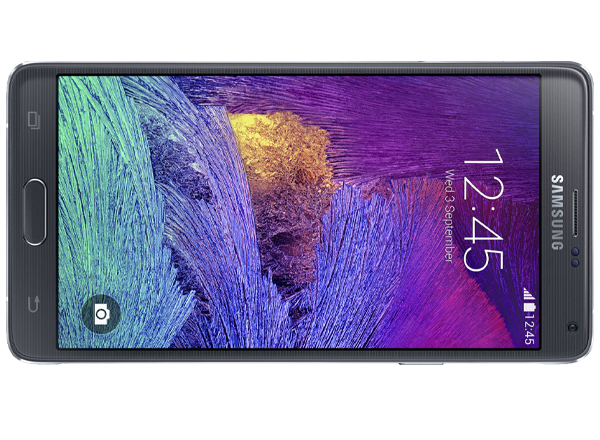 Samsung Galaxy Note 4 Screen Protectors - cellhelmet