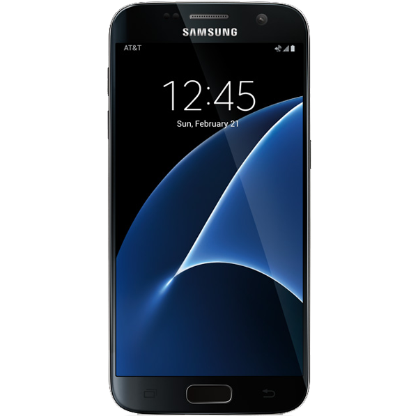 Wholesale Samsung Galaxy S7 Tempered Glass by 3GATOR