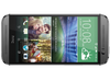 HTC One M8 Screen Protectors by cellhelmet - Wholesale