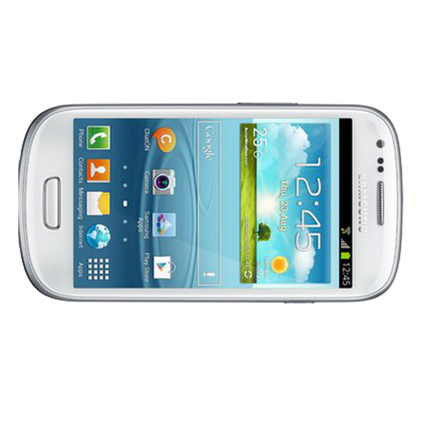Samsung Galaxy S3 Mini Screen Protectors - cellhelmet