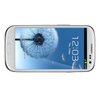 Galaxy S3 Screen Protectors by cellhelmet - Wholesale