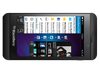 Blackberry Z10 Screen Protectors by cellhelmet - Wholesale