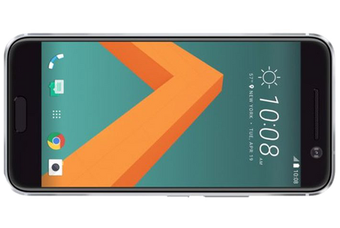 cellhelmet Tempered Glass for HTC 10 Wholesale
