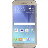 Wholesale Tempered Glass by 3GATOR for Samsung Galaxy J3