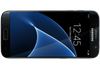 Tempered Glass for Galaxy S7 by cellhelmet Wholesale