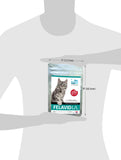 Felavid L/L - L Lysine for Cats - Tasty Chews for Immune System Support