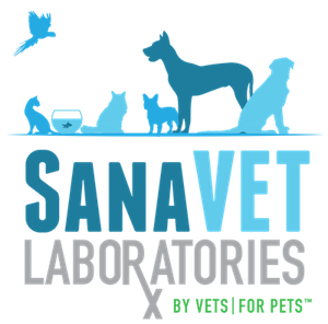 SanaVet Laboratories