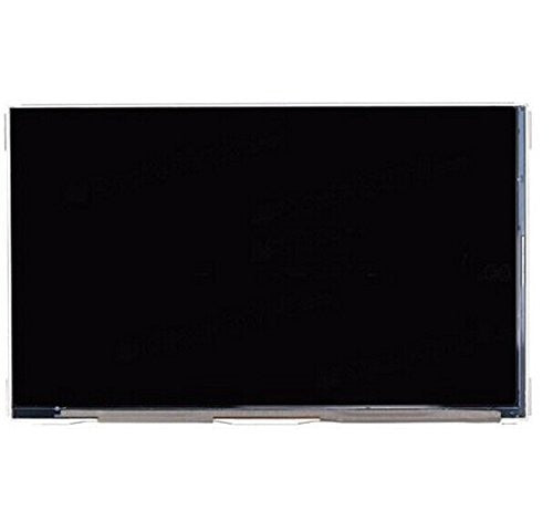 Samsung Galaxy Tab 3 7.0 P3200 P3210 P3220 T210 T211 LCD Display Screen Replacement