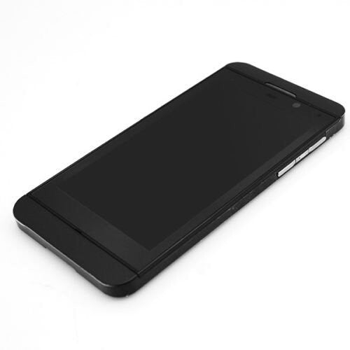 Blackberry Z10 3G Full LCD Display+Touch Screen