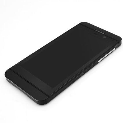 Blackberry Z10 4G LTE Generic Frame + Full LCD Display+Touch Screen