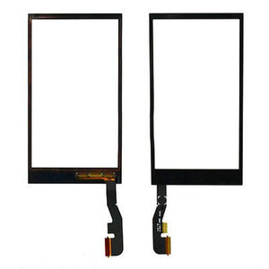 HTC One M8 LCD Touch Screen Digitizer Display Glass Assembly Replacement