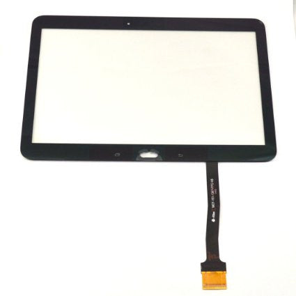 SAMSUNG GALAXY TAB 4 SM-T530 T531 T535 10.1 TOUCH SCREEN DIGITIZER BLACK