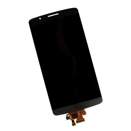 LG G4 H810 H811 LS991 US991 VS986 LCD Display Touch Digitizer Screen Assembly Black OEM