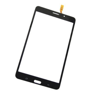 SAMSUNG GALAXY TAB 4 3G SM-T231 7.0 TOUCH SCREEN DIGITIZER BLACK