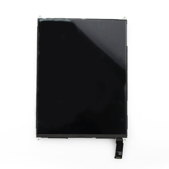 Apple iPad mini 1 replacement LCD