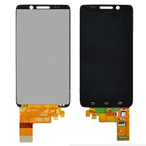 Motorola Droid Mini XT1030 LCD Display Touch Screen Digitizer BLACK