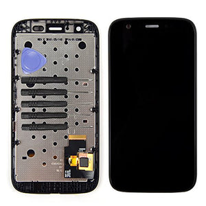 Motorola Moto G XT1032 XT1036 LCD Display Touch Screen Digitizer
