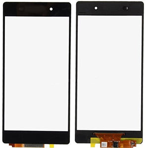 Sony Xperia Z2 D6502 D6503 D6543 Full Lcd Display + Digitizer Touch Screen Replacement