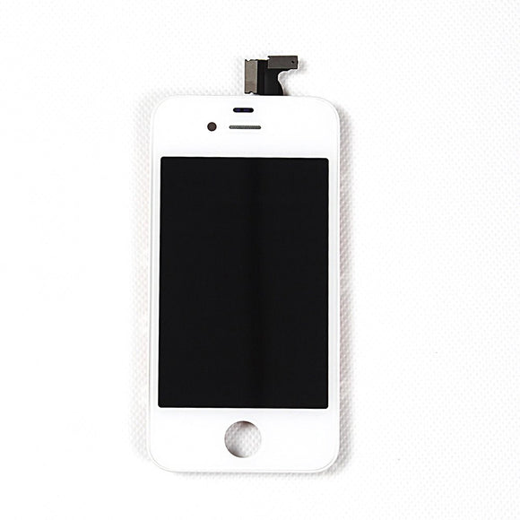 Apple iPhone 4S replacement - White