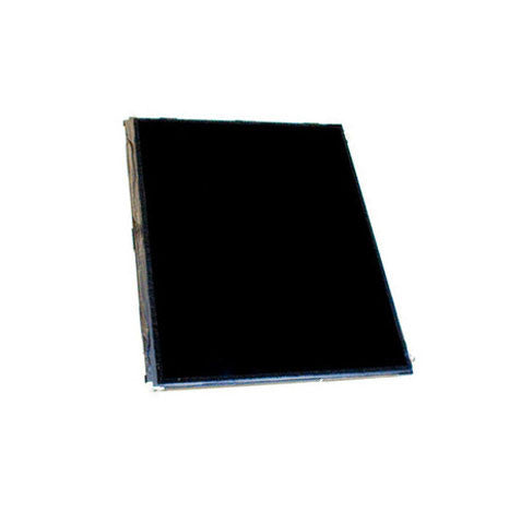 Apple iPad 2 replacement LCD