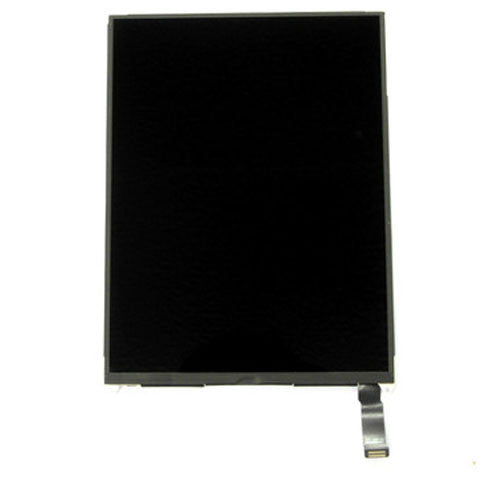 Apple iPad mini 2 replacement LCD