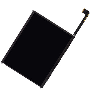 Apple iPad 3 replacement LCD