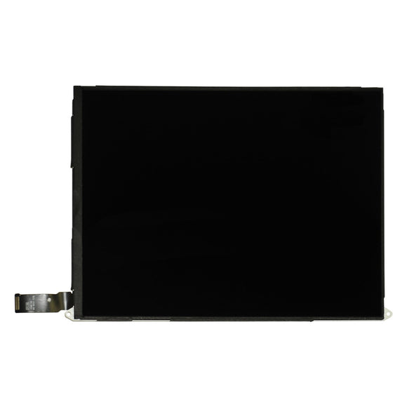 Apple iPad mini 3 replacement LCD