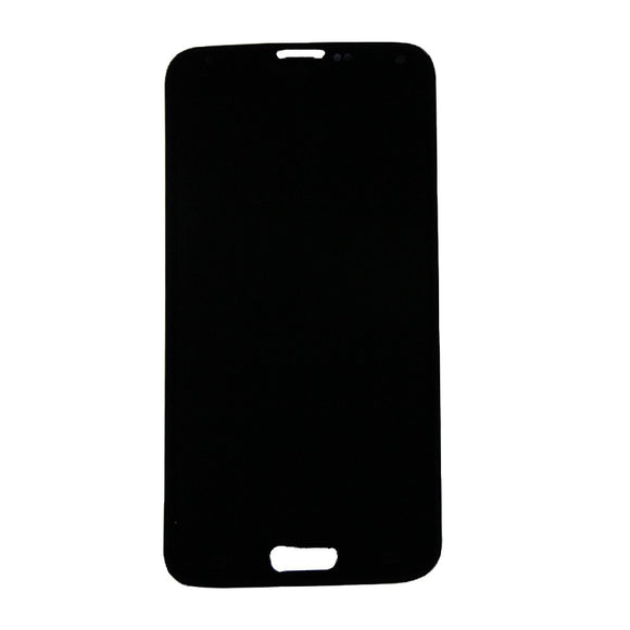 Samsung Galaxy S5 GT-i9600 Black full LCD