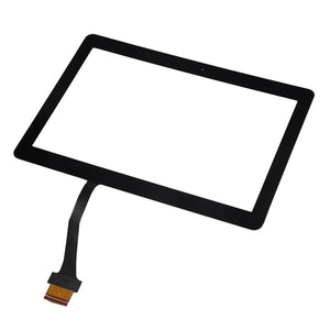 "SAMSUNG GALAXY TAB 2 10.1"" P5100 P5110 P5113 N8000 DIGITIZER BLACK"