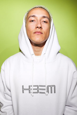 faze apparel - flagship - new release - new brand - h33m inc. - lookbook pic - 2